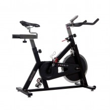 Спинбайк FINNLO Indoor Cycle Speedbike 3202