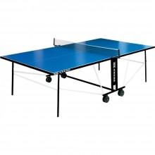 Стол теннисный ENEBE Game 50 X2 16 mm