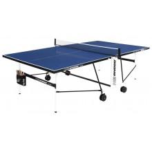 Стол теннисный ENEBE Match Max X2 16 mm