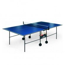 Cтол теннисный ENEBE Movil Line 101 D/E NB 16 mm