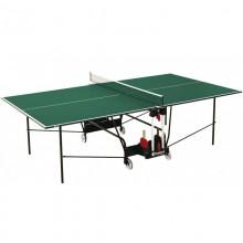 Теннисный стол Sponeta S1-72i