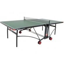 Теннисный стол Sponeta S3-86i Indoor