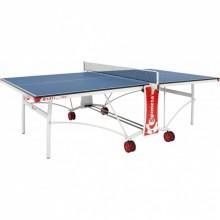 Теннисный стол Sponeta S3-87i Indoor