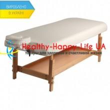 Массажный стол деревянный Spa Comfort