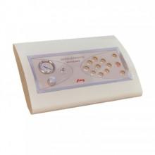 Апарат для мікродермабразії AF-02