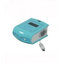 Скрабер ультразвуковой BO-9988