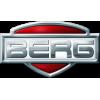 Berg Toys (Голандія)