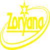 Zoryana (Китай)