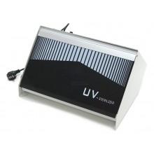 Стерилізатор УФ YM-9006