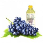 Масажне масло із виноградних кісточок (1000 мл)