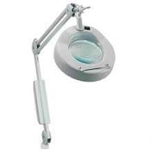 Лампа-лупа 8064D-1CP