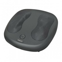 Массажер для ног HoMedics Dual Shiatsu Foot FMS-230H-EU