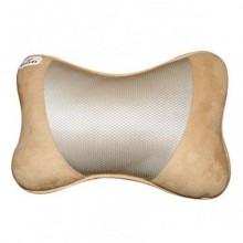 Автомобильна подушка Casada Nexo