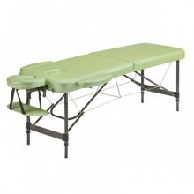 Стол массажный Anatomico Mint + массажер US Medica Joy в подарок