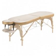 Массажный стол Anatomico Dolce + массажер US Medica Joy в подарок