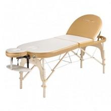 Массажная кушетка Anatomico Milano + массажер US Medica Joy в подарок