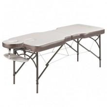 Стол массажный Anatomico Royal + массажер US Medica Joy в подарок