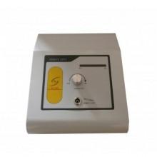 Коагулятор косметологический BC-SPR