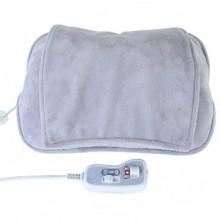 Массажная подушка Practic (RT-2108)
