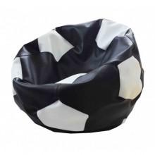 Кресло-мешок Мяч мини