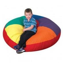 Кресло-подушка Колесо