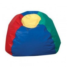 Кресло-мяч Классик цветной