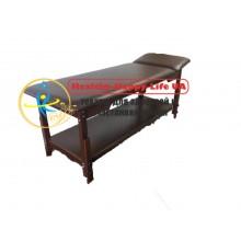 Стационарный массажный стол Classic