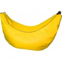 Кресло-мешок Банан