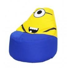 Кресло-мешок Миньон
