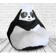 Кресло-мешок Панда Макси