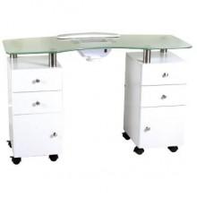 Манікюрний  стіл 005B