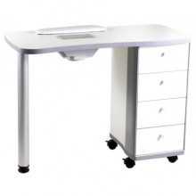 Манікюрний  стіл 014B