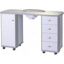 Маникюрный стол 015B