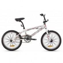 Велосипед Bottecchia Freestyle 20 White