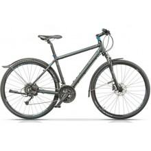 """Велосипед Cross Travel Gent (28"""") рама 480"""