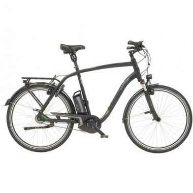 Велосипед Kettler Havy Duty City Hde Comfort KB662