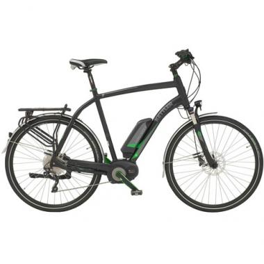 Велосипед Kettler Havy Duty Explorer HDE KB660