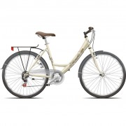 Велосипед Cross Laguna CTB 26