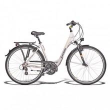 """Велосипед Cross Arena Wave (28"""") рама 460"""