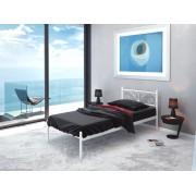Металеве ліжко Примула Міні