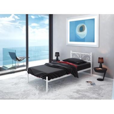 Металлическая кровать Примула Мини