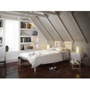 Металеве ліжко Іберіс Міні