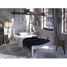 Металлическая кровать Амис Мини