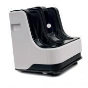 Масажер для ніг Насолода велика Zq-8005a + масажна подушка в подарунок