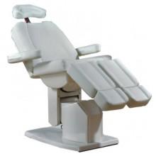 Кушетка косметологическая электрическая КРЕ-38 (педикюрная)