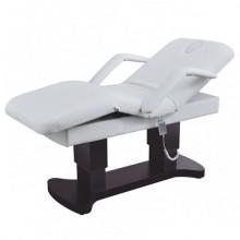 Электрический массажный стол КРЕ-2-2