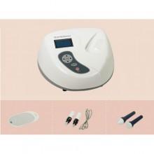 Аппарат для ультразвукового пилинга, ультразвукового фонофореза и микромассажа AS-M2