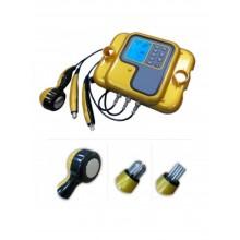 Портативный аппарат для радиволновой терапии AS-RF9