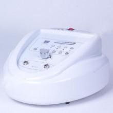 Аппарат для микротоковой терапии AS-1005