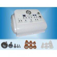 Аппарат вакуумно-роликового массажа UMS - 8316A